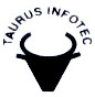 TAURUS INFOTEC - THE SOFTWARE PEOPLE